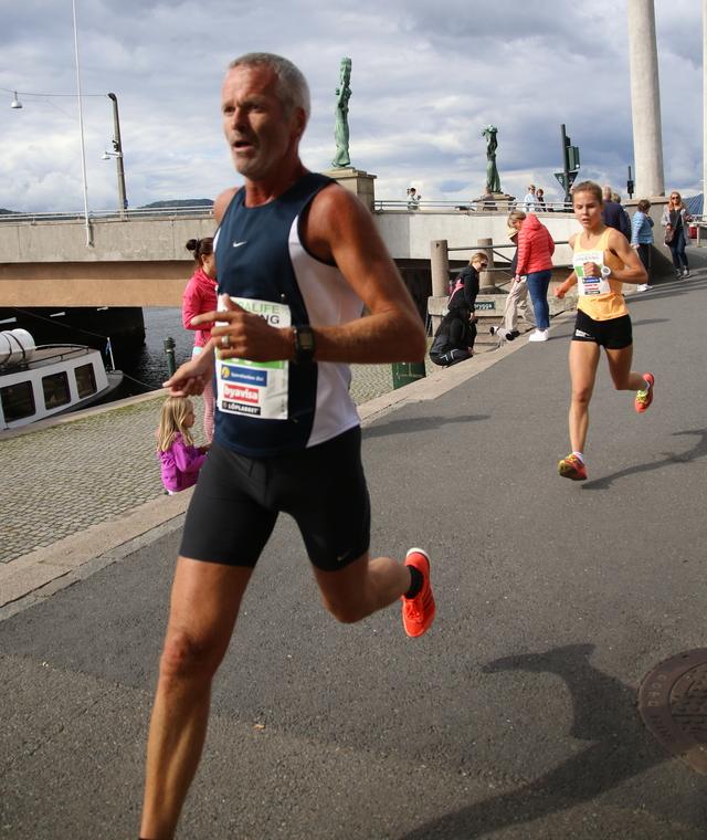 Arne Fortun