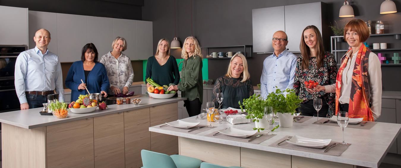 Opplysningskontoret for frukt og grønt - frukt.no - fotograf Klaus Rodahl