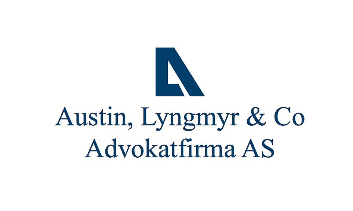 Austin, Lyngmyr & co Advokatfirma AS