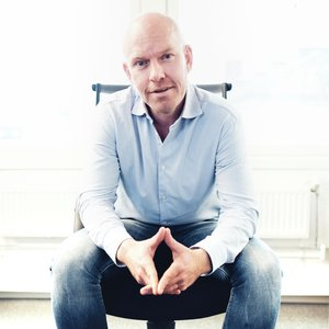 Ståle Frydenlund