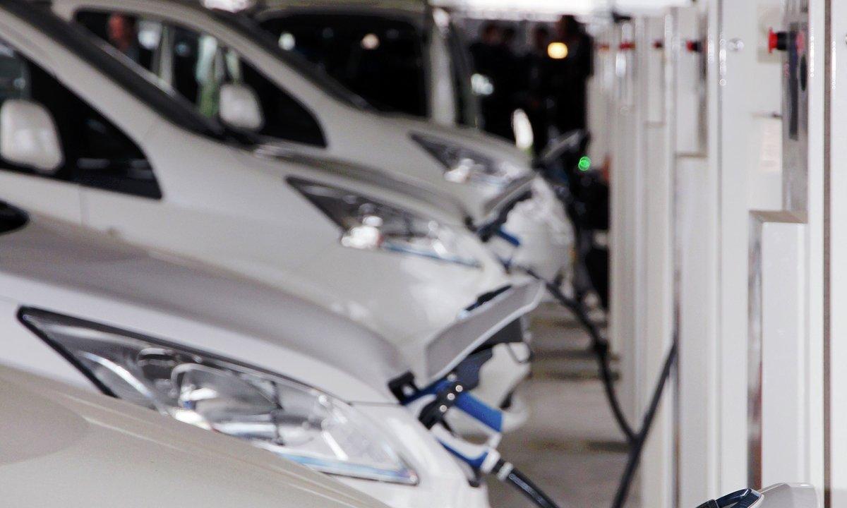 Slik vinner du elbildiskusjonen #9: Norske elbiler går på skitten energi