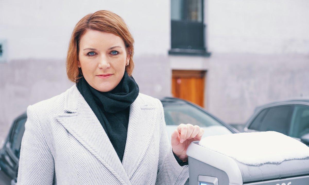 Bilåret 2019: Personbilsalget gikk ned – elbiler økte sin popularitet