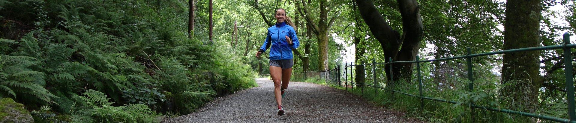 Anita Iversen Lilleskare