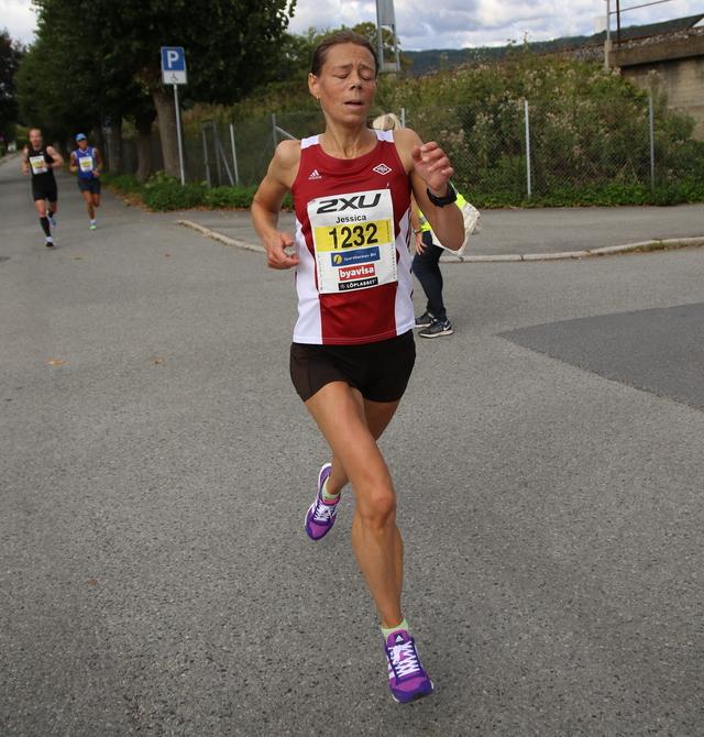 Jessica Gunnarsson