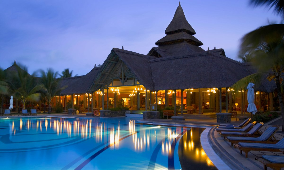 Hotellavtale for elbilister