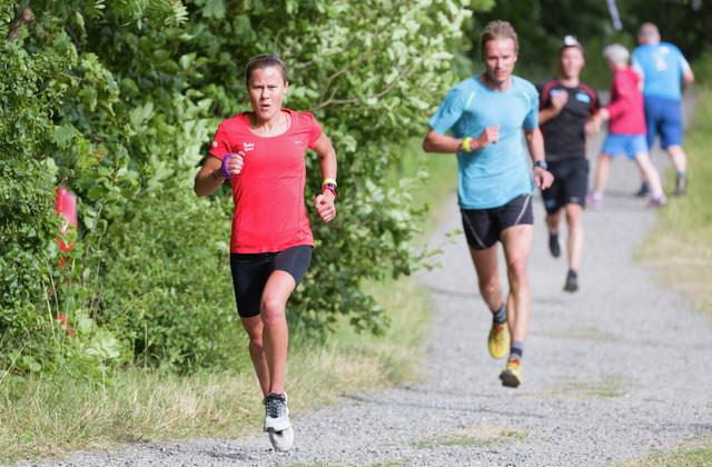 Stian Schløsser Møller/Kondis