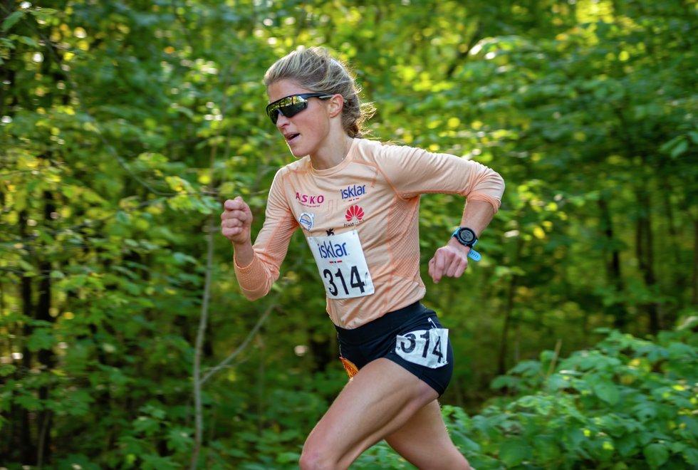 NM Terreng 2019 - KS - Therese Johaug (314)