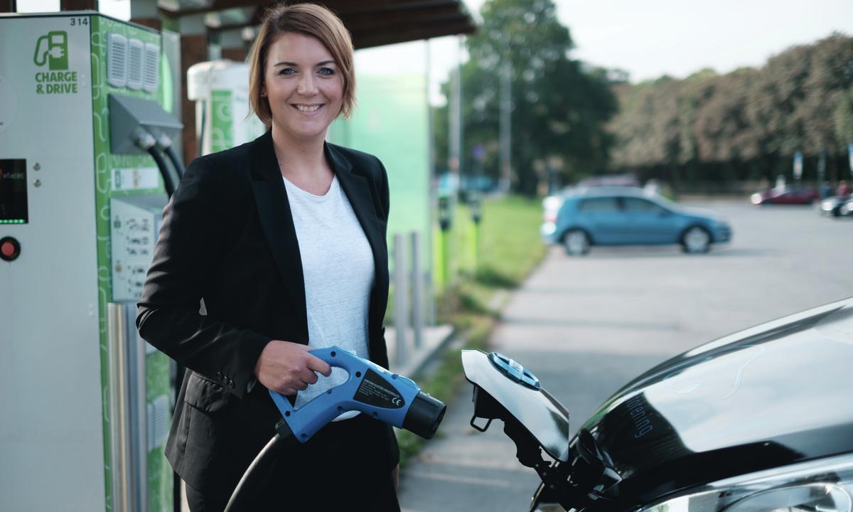 ESA godkjenner elbilfritak for tre nye år