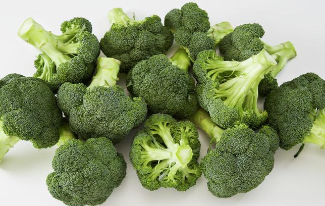 Produktbilde brokkoli
