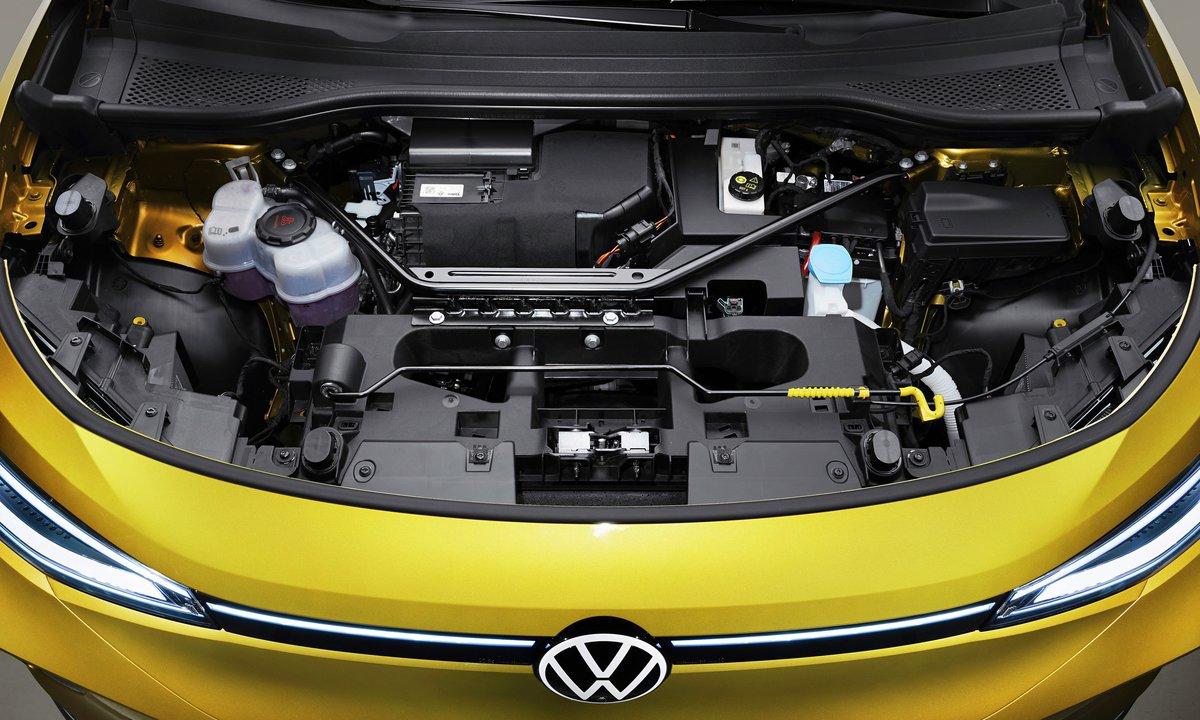 Derfor sliter VW i Norge nå – men de dobler elbilmålene innen 2030