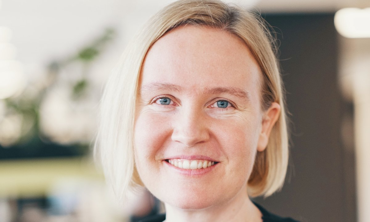Gladnyhet for Distrikts-Norge etter press fra Elbilforeningen