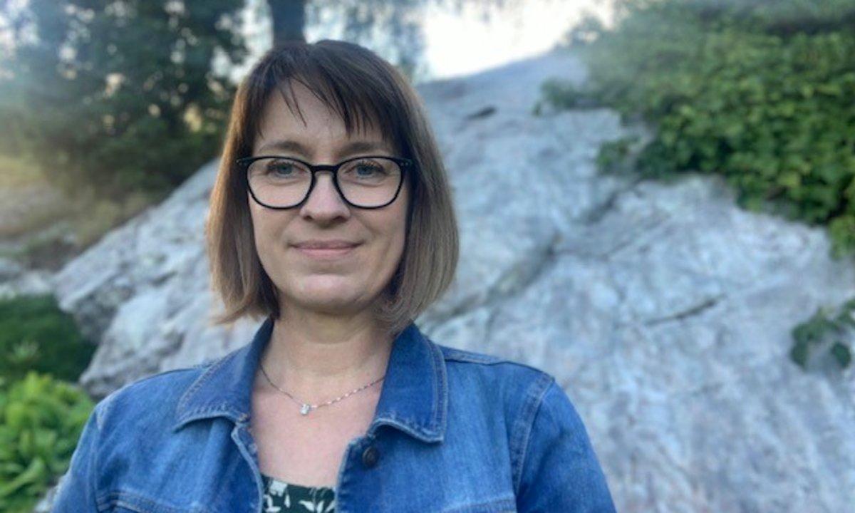 Elektrisk stemning i Sogn og Fjordane