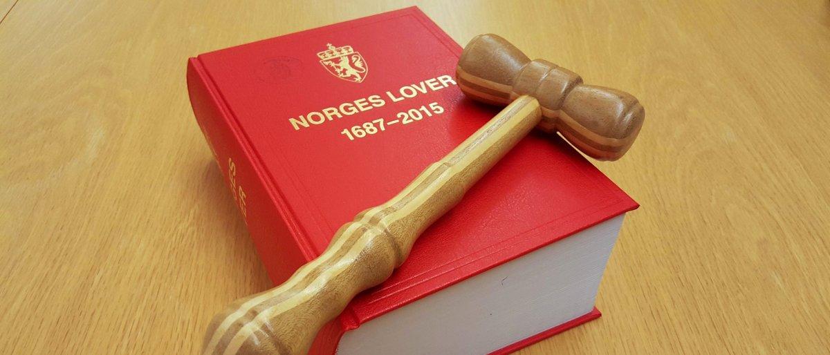 Advokathjelp