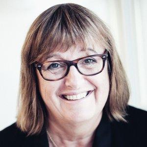 Elisabeth Hermansen