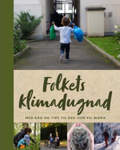 Dinamo forlag